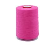 Linha de poliéster para costura Coats ref. Sol 36 cores c/ 5000 m
