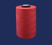 Linha de poliéster para costura Coats ref. Sol 50 cores c/ 5000 m