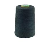 Linha mista para costura Coats Ref. Dual Duty 25 Delavê c/ 2500 m