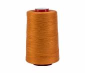 Linha mista para costura Coats Ref. Dual Duty 30 cores c/ 2500 m