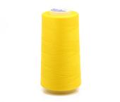 Linha mista para costura Coats ref. Epic 140 cores c/ 5000 m