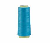 Linha mista para costura Coats ref. Epic 140 cores c/ 2500 m