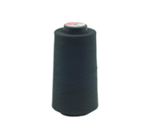 Linha de poliéster para costura Coats ref. Astra 120 cores c/ 5000 m