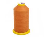 Linha de poliamida (nylon) para costura Coats ref. Nylbond 60 cores c/ 200 g