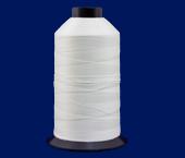 Linha de poliéster para costura Coats ref. Polybond 40 BC/NT c/ 200 g