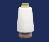 Fio de helanca para costura Neoflexy ref. Natural c/ 150 g