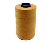 Linha de poliéster para costura Setta ref. Xik 36 cores c/ 4000 j