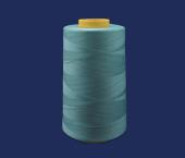 Linha de poliéster para costura Setta ref. Xik 50 cores c/ 4000 j
