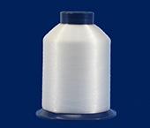 Fio de nylon para costura Linhanyl ref. 0,10 mm c/ 85 g