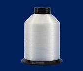 Fio de nylon para costura Linhanyl ref. 0,15 mm c/ 85 g