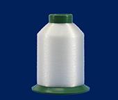 Fio de nylon para costura Linhanyl ref. 0,20 mm c/ 85 g