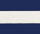 Elástico decorado 10 mm Tekla ref. Milady lycra c/ 50 m