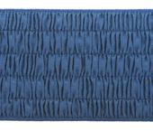 Elástico decorado 80 mm Tekla ref. Maury c/ 20 m