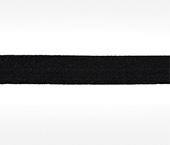 Elástico dobrável 14 mm Zanotti ref. Pampa c/ 50 m