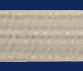 Elástico decorado Estrela ref. Ac c/ 25 m