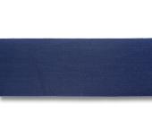 Elástico decorado 80 mm Estrela ref. Aludra c/ 25 m