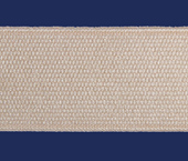 Elástico de embutir Estrela 40 mm ref. Espelho méxico c/ 25 m