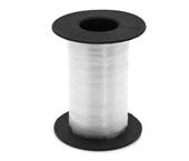 Elástico de silicone Estrela ref. Transilício 10 mm c/ 100 m