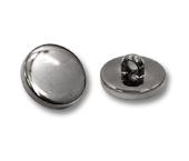 Botão para costurar 11,5 mm Porfirio ref. XBT 264 c/ 1000 un