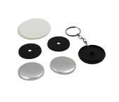 Refil para Button Chaveiro Cardenas 38 mm
