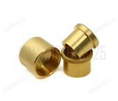 Matriz para forrar botões bombê Cardenas 18 mm c/ 1 un