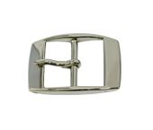 Fivela de metal 24 mm Toscana ref. 2014/24 NI c/ 1 un