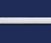 Fita de veludo lisa Aquarela ref. FVPO10-6/98 c/ 10 m