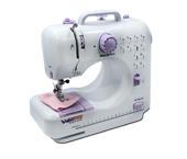 Máquina de costura portátil Mac Len ref. FHSM-512