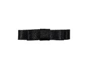 Laço de cetim gravata Britânnia ref. 1004/1 c/ 50 un