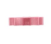 Laço de cetim gravata Britânnia ref. 1009/1 c/ 10 un