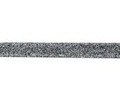 Fita metalizada 06 mm Britânnia ref. 7234/1 c/ 10 m