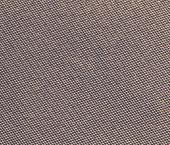Tule de poliamida (tule invisível) 145 cm Branyl ref. K112 por metro