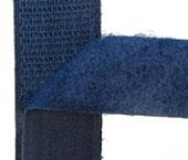 Velcro para costurar Tekla ref. Super Veltek c/ 10 m