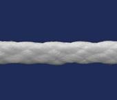Cordão de poliéster 4 mm Cordex ref. P18 c/ 50 m