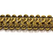 Passamanaria 11 mm Hak ref. 1826 c/ 10 m
