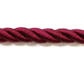 Cordão são francisco de algodão Hak ref. 90/33 c/ 20 m