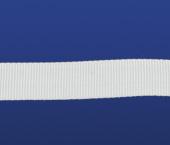Fita de gorgurão Estrela 15 mm c/ 50 m