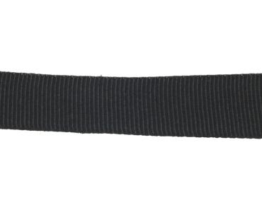 Fita de gorgurão Estrela 20 mm c/ 50 m