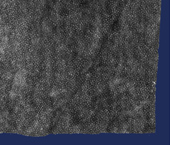 Entretela não-tecida com cola Freudenberg ref. 5220 c/ 50 m