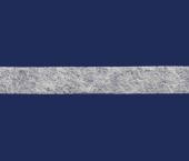 Fita termocol 20 mm branca Freudenberg ref. SL 8 c/ 50 m