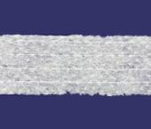 Fita termocolante 13 mm Freudenberg ref. EE 8836 c/ 100 m