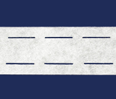 Entretela Perfita Freudenberg ref. TH25-2 c/ 50 m