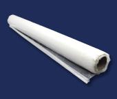 Entretela hidrossolúvel 51 cm ref. Hidrotela c/ 05 m
