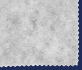 Entretela para bordado Fiorella ref. BDO 105 c/ 100 m