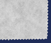 Entretela para bordado Fiorella ref. BDO 120 c/ 100 m