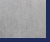 Etiqueta para impressora laser Singularis ref. Laser 75