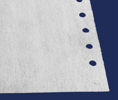 Etiqueta para impressora matricial PrintPaper System ref. NT