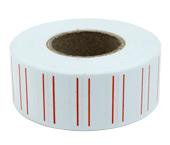 Etiqueta adesiva de pico Reidma c/ 10.000 un