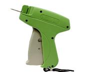 Aplicador de pino plástico Fix Pin Etiq Plast Tag Fix I Plus c/ 1 un