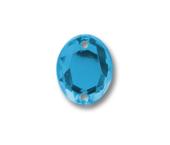 Chaton furo Aquarela ref. CH2FE -100/09 c/ 100 un